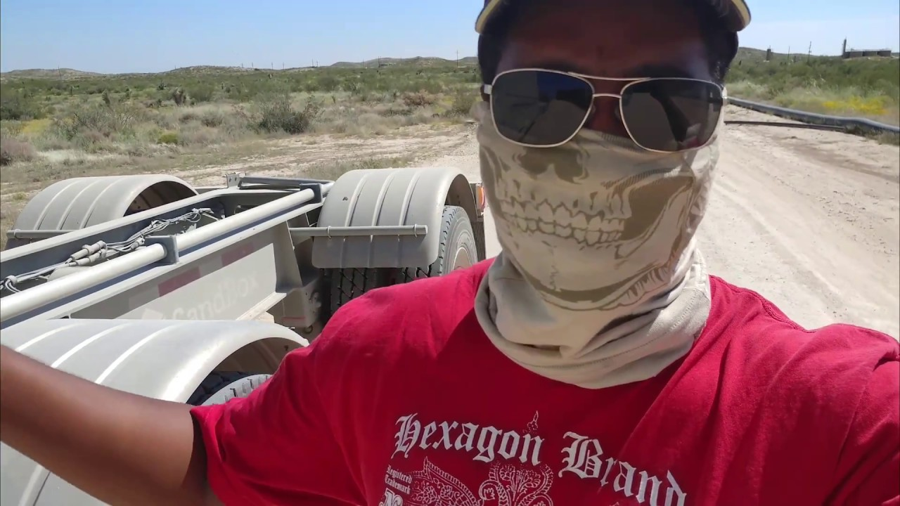 Is Sandbox Logistics Good? (Vlog 7)