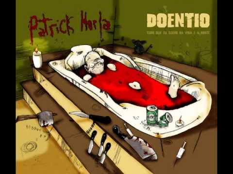 patrick doentio