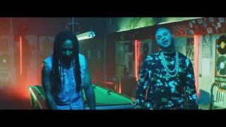 (98)  Farruko Ft. Ky-Mani Marley - Chillax ¡ Intro Pitbull ! (Edit. By Jasu) Video JC Fiestonix AR