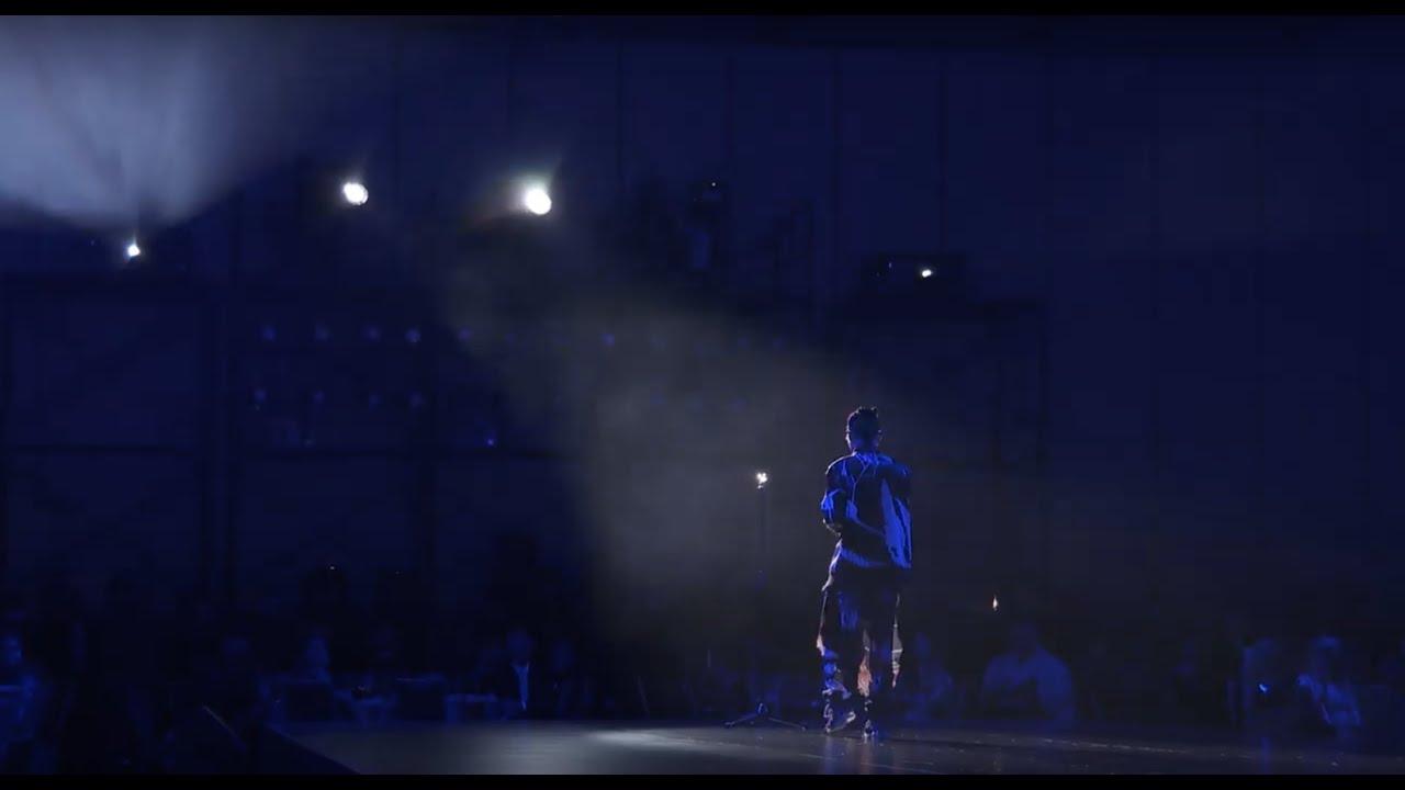 ラッパー オズワルド 【天才ラッパー】OZworldオズワルドの絶対聴くべきおすすめ曲6選