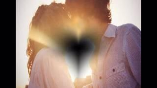Liverpool Express - You are my Love [Lyrics] HD