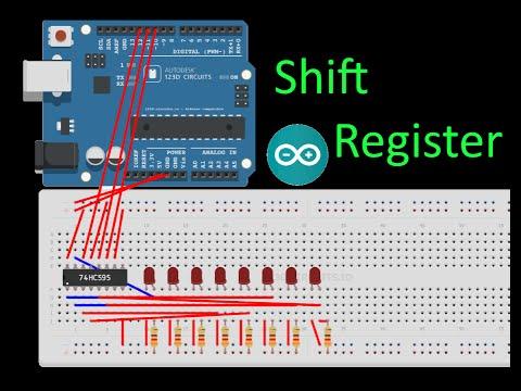 Chapter 8 Exploring Arduino