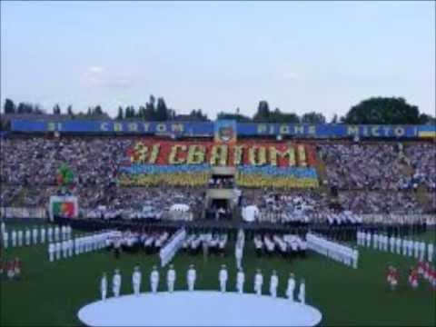 Инвитро Кривой Рог -