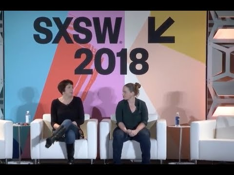 "Parker Solar Probe at SXSW 2018: ""Touch the Sun: NASA's First Mission to Our Star"""