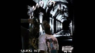 Streetz Streetz ft Phil Da Kidd & King Mello - Ridin With Dat K