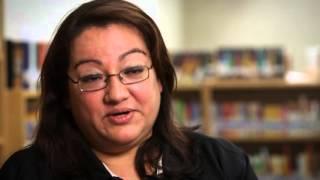 Whatever It Takes   Featuring CIS Board Chairman Elaine Wynn