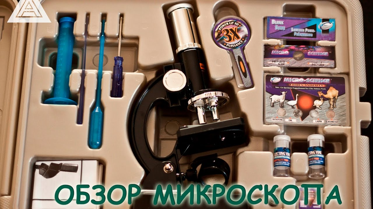 mospark.ru - YouTube Gaming