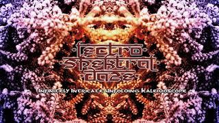 Lectro Spektral Daze - Acid Feel