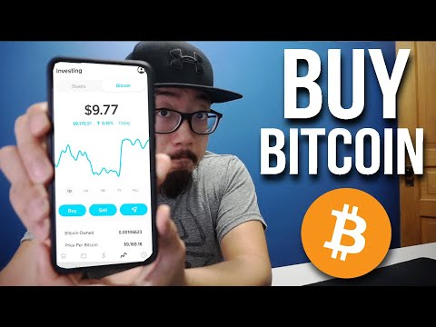 How To Buy Bitcoin On Cash App Instantly (Buy Bitcoin With Debit Card)