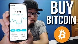 Learn how to buy bitcoin with cash | Simple guide for beginners |Hints, Tips, Tricks