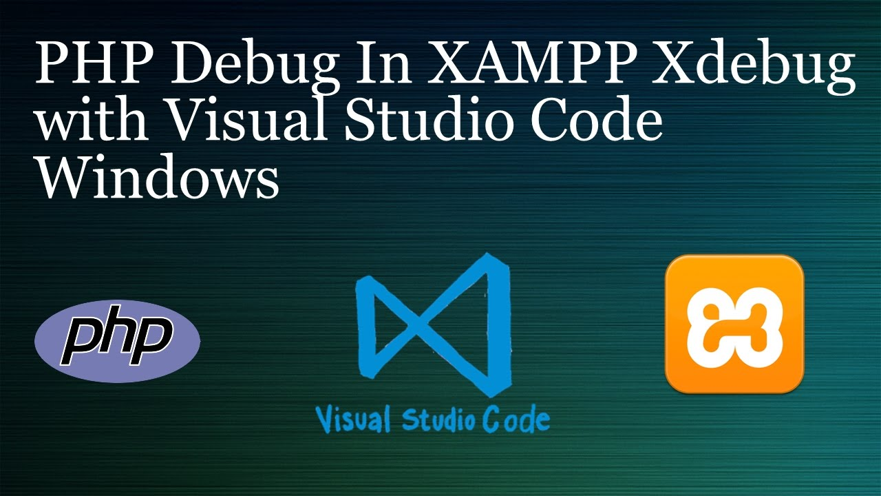 download xdebug php 5.6