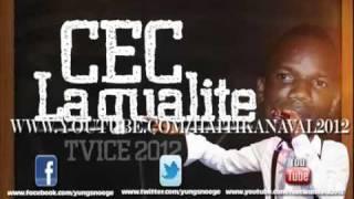 T-Vice-CEC La Qualité-(Kanaval 2012)