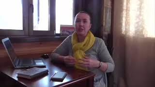 Обучение коучингу в Архангельске