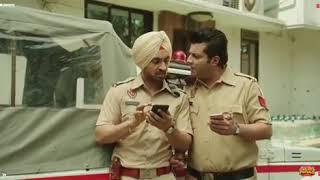 Arjun patiala full movie    diljit dosanjh    kriti sanon    Punjabi movie 2019