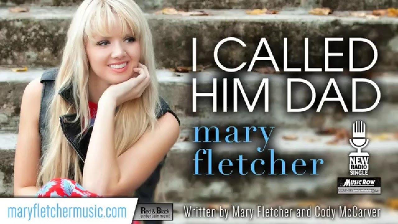 Mary Fletcher Nude Photos 82