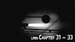 Video [LIMBO] Chapter 31 to 33 download MP3, 3GP, MP4, WEBM, AVI, FLV Desember 2017