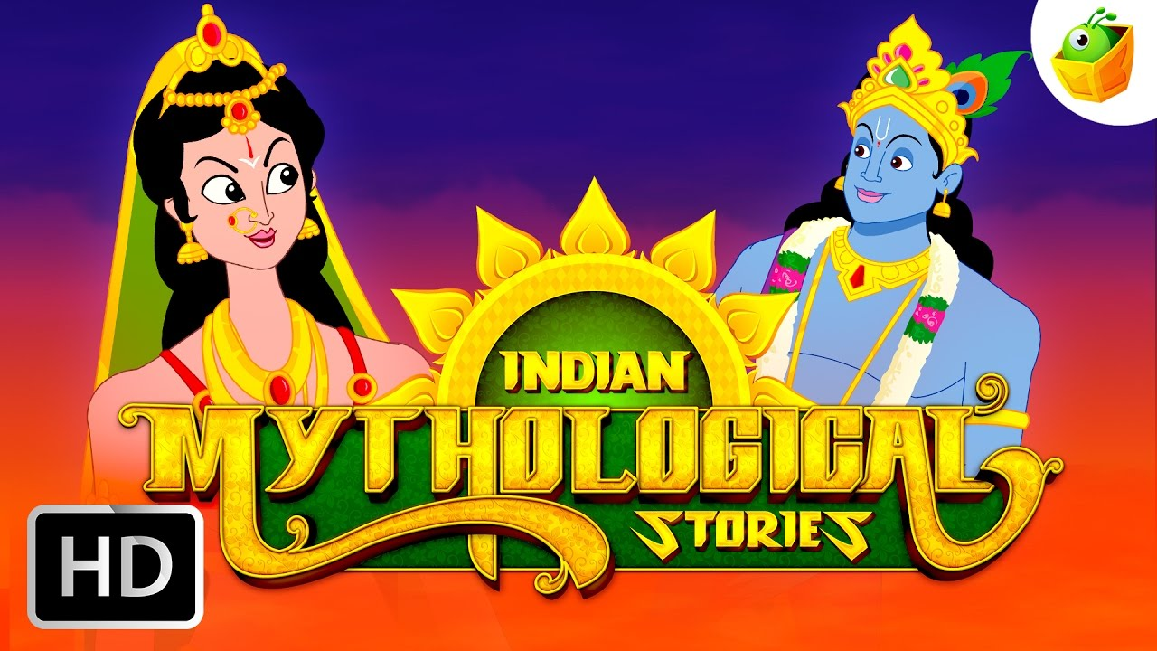 bedtime stories full movie in hindi free download