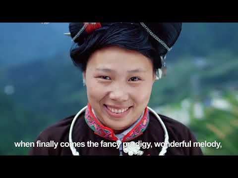 MV: Two Sessions   To The World, From China   Xinhua   English News Cn