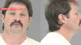 Montana governor frees convicted murderer Barry Beach who maintained innocence