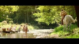 Tři bratři - Film o filmu 3. část