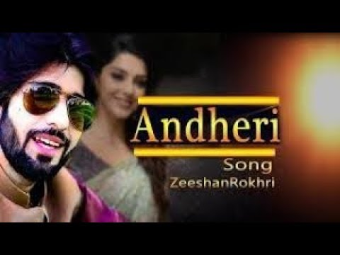 ghuli-andheri-!@!-official-video-zeeshan-khan-rokhri-new-song-2019