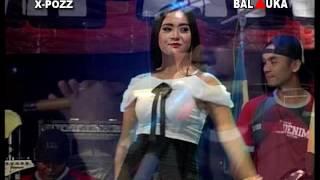 TEMBANG TRESNO X-POZZ SETAN KOBER 2016 DEVI MARGARETHA