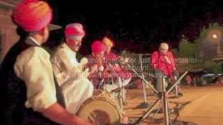 Track 4. KACHRA KHAN ( Maganiyars) - Har Rang Dey Vich Vasda