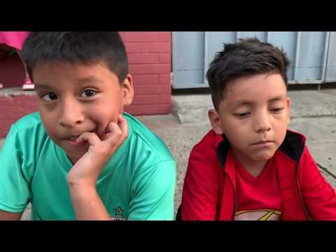 Zarigueya Vs Chilenita Futbol (PENALTIES) COPA DEL MUNDO