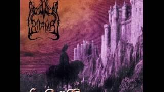Dimmu Borgir - For All Tid (Full Album) 1995