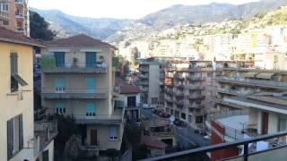 видео недвижимость в Италии