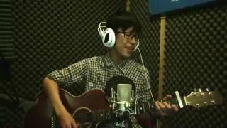Dạy Cover Đàn Guitar-Anh Cứ Đi Đi Hari Won