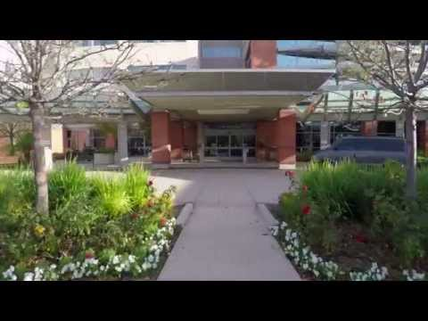 Emergency and Trauma Services at Los Robles Hospital & Medical Center