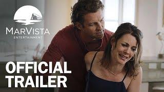 Killer Cove - Official Trailer - MarVista Entertainment