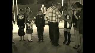 Ковель свадебные приколы-4