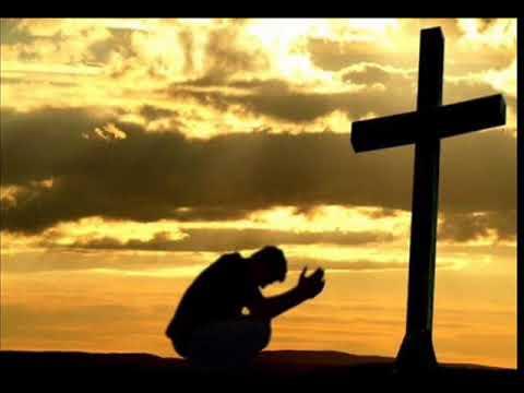 Envoie ton Esprit de vérité_Il est vivant_Chant catholique