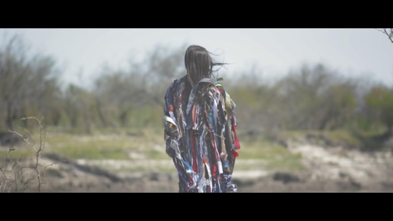 Infusión Kamachuí - Cuencas (Video Oficial)