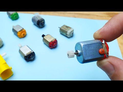 7 DIY Projects 7 DIY Gadgets