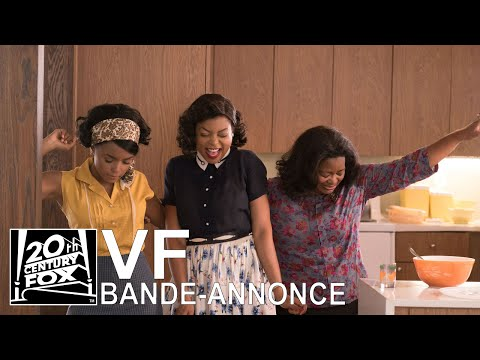 Les Figures de L'Ombre VF | Bande-Annonce 1 [HD] | 20th Century FOX