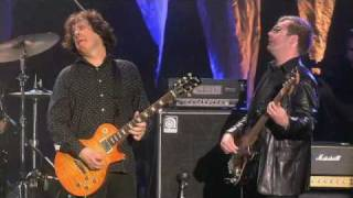 Gary Moore - Don't Believe a Word
