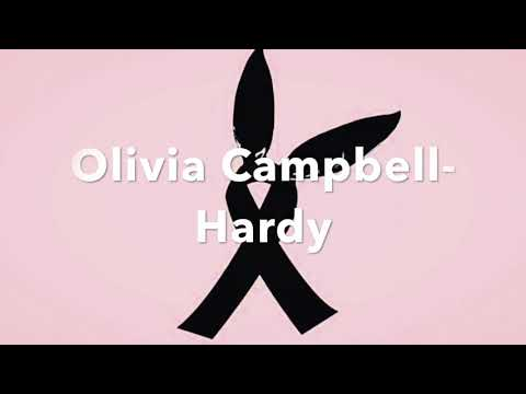 One last time acoustic version (one year Manchester attack tribute)