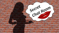 How To Create A Secret Chat Room To Chat With Your Friends   9 Tech Tips