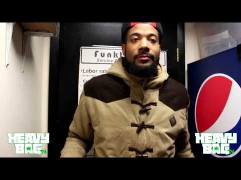TY LAW RESPONDS TO BILL COLLECTOR CALL OUTS , TALKS URL COMEBACK