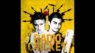 Radio Cricket 53: Chak De India