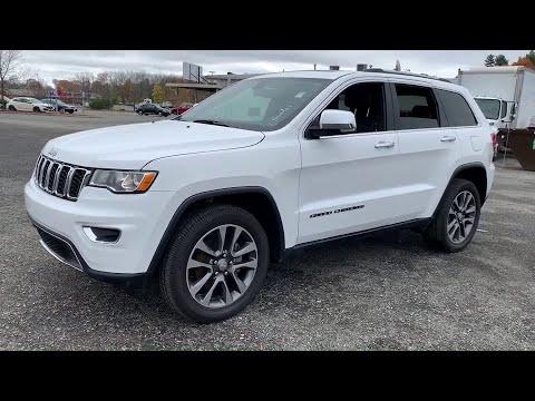 2018-jeep-grand-cherokee-near-me-milford,-mendon,-worcester,-framingham-ma,-providence,-ri-h1195v
