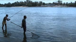 теплый канал новочеркасск рыбалка 2016 сегодня