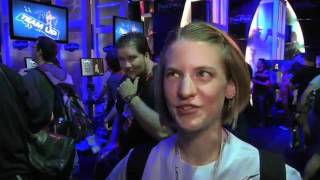 Video Firefall - PAX Prime 2011 'Audience Reaction'  Trailer download MP3, 3GP, MP4, WEBM, AVI, FLV Juli 2018