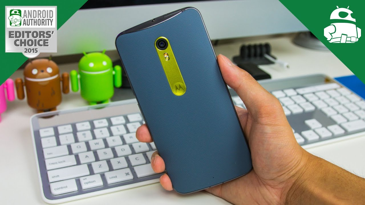 Moto x pure moto x style edition review youtube ccuart Gallery
