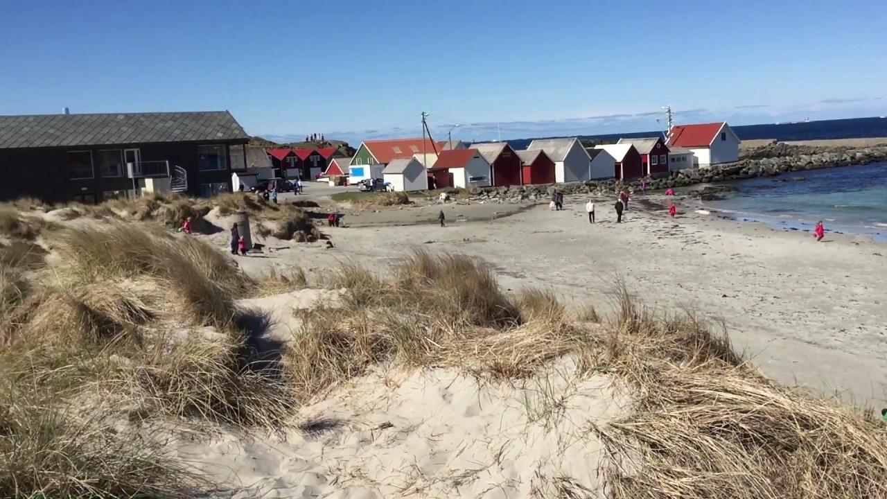 54. Отдых в Норвегии. 2016 | TACHPLANET