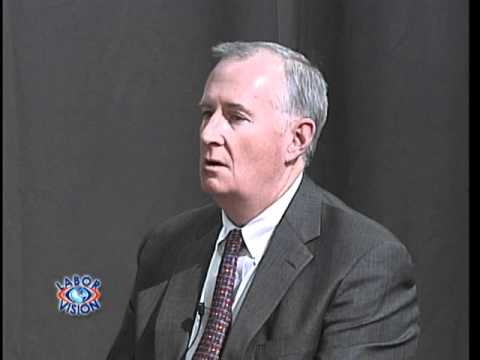 Labor Vision TV - Workers Compensation Law in Rhode Island