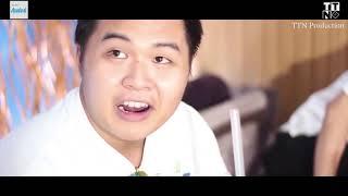 Hài Bựa |Cười Đau Bụng| |Quán Trà Sữa Bá Đạo|- Trương Thế Nhân